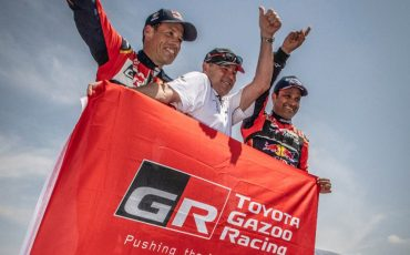 Toyota-GAZOO-Racing-wint-de-Dakar-Rally-2019-02