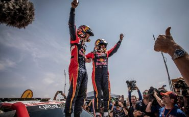 Toyota-GAZOO-Racing-wint-de-Dakar-Rally-2019-03