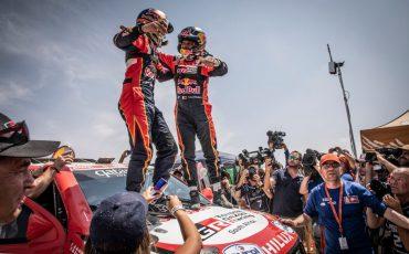 Toyota-GAZOO-Racing-wint-de-Dakar-Rally-2019-05