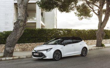 01-Toyota-Corolla-HB-1_8L-White-Bi-Tone