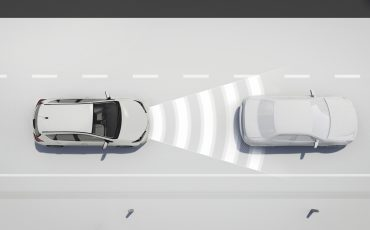 01-Toyota-Corolla-Technical
