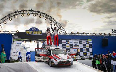 01-Toyota-GAZOO-Racing-wint-Rally-van-Zweden
