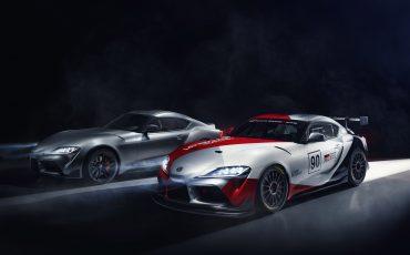 01-Toyota-Supra-GT4-Concept-ontworpen-om-toe-te-slaan-op-het-circuit