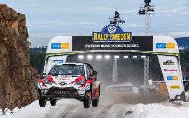 02-Toyota-GAZOO-Racing-wint-Rally-van-Zweden