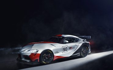 02-Toyota-Supra-GT4-Concept-ontworpen-om-toe-te-slaan-op-het-circuit