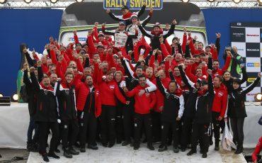 03-Toyota-GAZOO-Racing-wint-Rally-van-Zweden