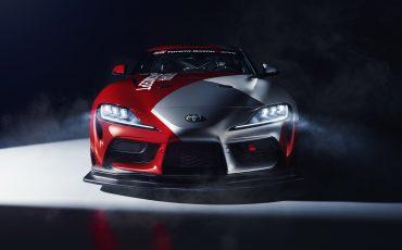 03-Toyota-Supra-GT4-Concept-ontworpen-om-toe-te-slaan-op-het-circuit