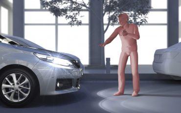 04-Toyota-Corolla-Technical