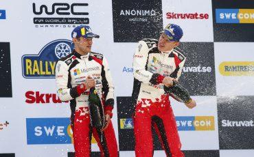 04-Toyota-GAZOO-Racing-wint-Rally-van-Zweden