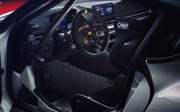 04-Toyota-Supra-GT4-Concept-ontworpen-om-toe-te-slaan-op-het-circuit