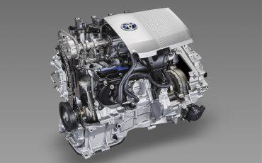 05-Toyota-Corolla-Technical