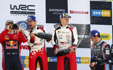 05-Toyota-GAZOO-Racing-wint-Rally-van-Zweden