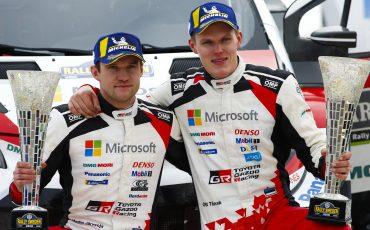 06-Toyota-GAZOO-Racing-wint-Rally-van-Zweden