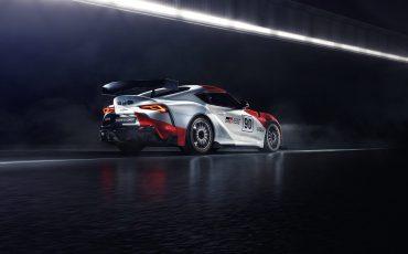 06-Toyota-Supra-GT4-Concept-ontworpen-om-toe-te-slaan-op-het-circuit