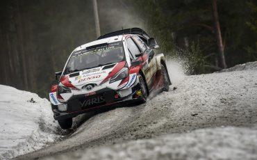 07-Toyota-GAZOO-Racing-wint-Rally-van-Zweden