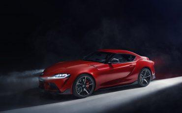 07-Toyota-Supra-GT4-Concept-ontworpen-om-toe-te-slaan-op-het-circuit