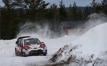 08-Toyota-GAZOO-Racing-wint-Rally-van-Zweden
