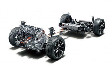 09-Toyota-Corolla-Technical