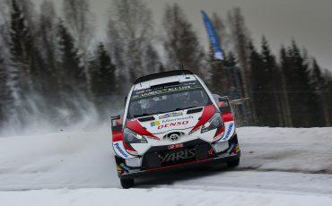 09-Toyota-GAZOO-Racing-wint-Rally-van-Zweden