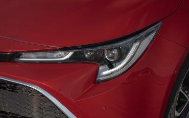 10-Toyota-Corolla-HB-2_0L-Red-Bi-Tone