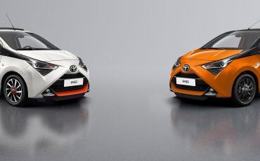 Toyota-AYGO-met-twee-speciale-edities-op-Autosalon-van-Geneve