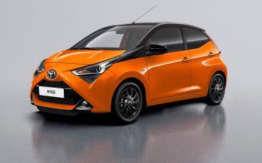 Toyota-AYGO-met-twee-speciale-edities-op-Autosalon-van-Geneve-siteheader
