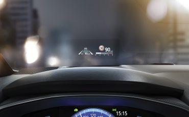 Toyota-Corolla-Sedan