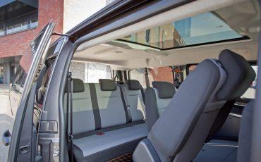 Toyota-introduceert-PROACE-met-nieuwe-aandrijflijn-2_0-D-4D-motor-met-90-kW122-pk-en-8-trapsautomaat-03