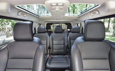 Toyota-introduceert-PROACE-met-nieuwe-aandrijflijn-2_0-D-4D-motor-met-90-kW122-pk-en-8-trapsautomaat-04