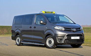 Toyota-introduceert-PROACE-met-nieuwe-aandrijflijn-2_0-D-4D-motor-met-90-kW122-pk-en-8-trapsautomaat-05