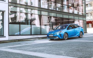 01-Toyota-Prius-swerelds-bestverkochte-Full-Hybrid-begint-aan-nieuw-hoofdstuk