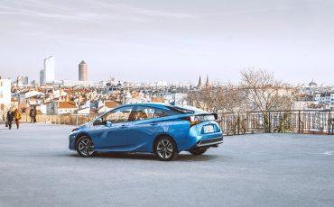 03-Toyota-Prius-swerelds-bestverkochte-Full-Hybrid-begint-aan-nieuw-hoofdstuk