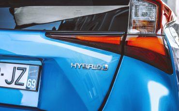 07-Toyota-Prius-swerelds-bestverkochte-Full-Hybrid-begint-aan-nieuw-hoofdstuk