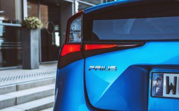 08-Toyota-Prius-swerelds-bestverkochte-Full-Hybrid-begint-aan-nieuw-hoofdstuk