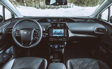 09-Toyota-Prius-swerelds-bestverkochte-Full-Hybrid-begint-aan-nieuw-hoofdstuk