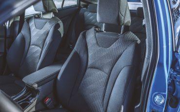 11-Toyota-Prius-swerelds-bestverkochte-Full-Hybrid-begint-aan-nieuw-hoofdstuk