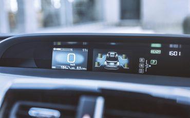 12-Toyota-Prius-swerelds-bestverkochte-Full-Hybrid-begint-aan-nieuw-hoofdstuk