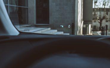 13-Toyota-Prius-swerelds-bestverkochte-Full-Hybrid-begint-aan-nieuw-hoofdstuk