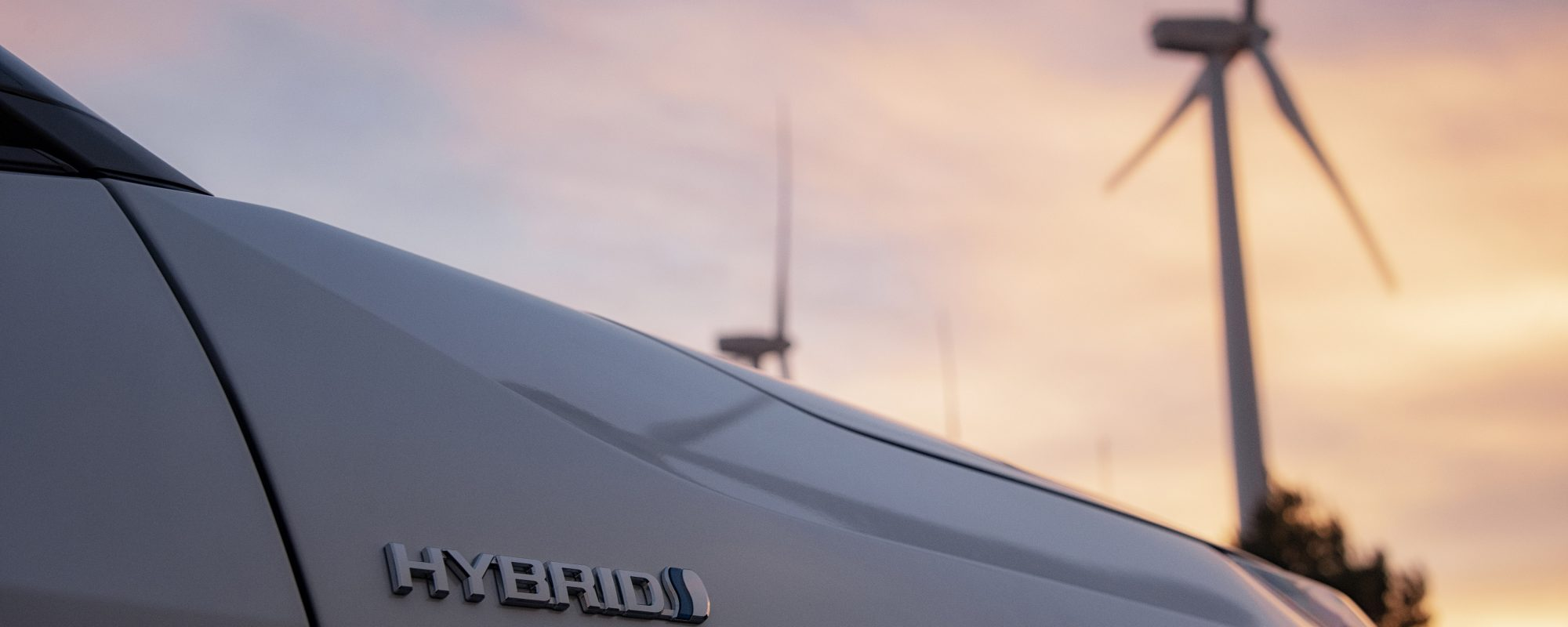 Toyota stelt bijna 24.000 patenten voertuigelektrificatie beschikbaar voor stimulering schone mobiliteit