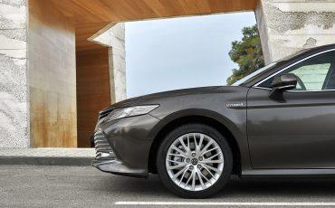 03_Toyota-introduceert-de-nieuwe-Camry-Hybrid