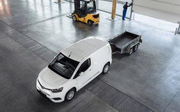 03_Toyota-met-nieuwe-PROACE-CITY-nu-ook-actief-in-segment-compacte-bestelwagen