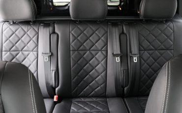04-Toyota-introduceert-PROACE-Creator-en-nieuwe-1_5-D-4D-motoren