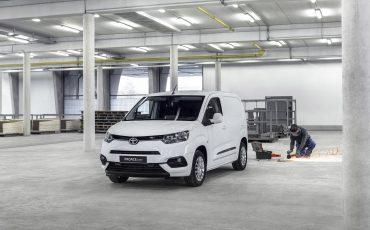 04_Toyota-met-nieuwe-PROACE-CITY-nu-ook-actief-in-segment-compacte-bestelwagen