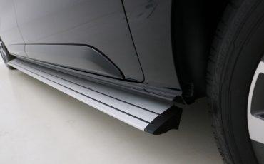 05-Toyota-introduceert-PROACE-Creator-en-nieuwe-1_5-D-4D-motoren