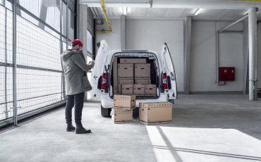 08_Toyota-met-nieuwe-PROACE-CITY-nu-ook-actief-in-segment-compacte-bestelwagen
