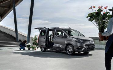 12_Toyota-met-nieuwe-PROACE-CITY-nu-ook-actief-in-segment-compacte-bestelwagen