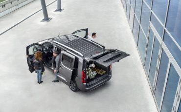 13_Toyota-met-nieuwe-PROACE-CITY-nu-ook-actief-in-segment-compacte-bestelwagen