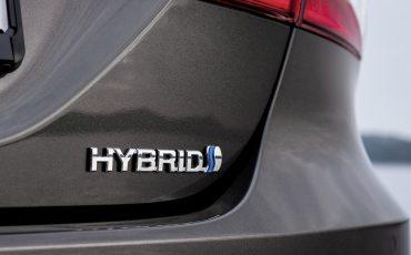 37_Toyota-introduceert-de-nieuwe-Camry-Hybrid