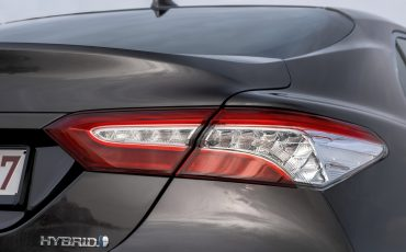 38_Toyota-introduceert-de-nieuwe-Camry-Hybrid