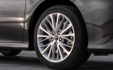 39_Toyota-introduceert-de-nieuwe-Camry-Hybrid